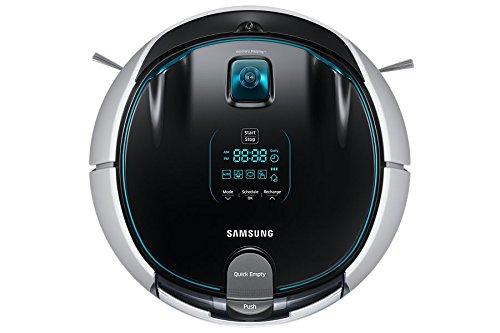 ROBOT ASP. SAMSUNG VR10J5054UDET