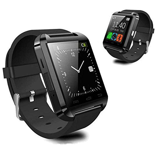 smart-watch-willful-bluetooth-smartwatch-android-wear-oled-orologio-fitness-tracker-watch-universale