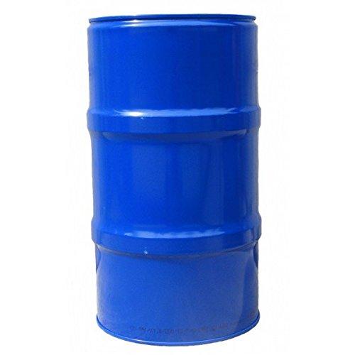 dllub-liquide-de-refroidissement-30c-60-litres