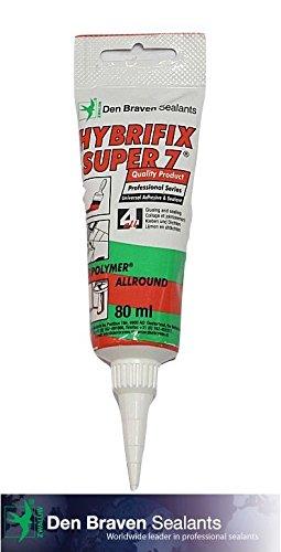 hybrifix-super-7-professional-all-purpose-adhesive-sealant-clear-80ml