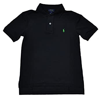 Lauren Ralph Lauren Dress Shirts for Men at Macy's come in a variety of styles and sizes. Shop top brands for Men's Dress Shirts and find the perfect fit today.