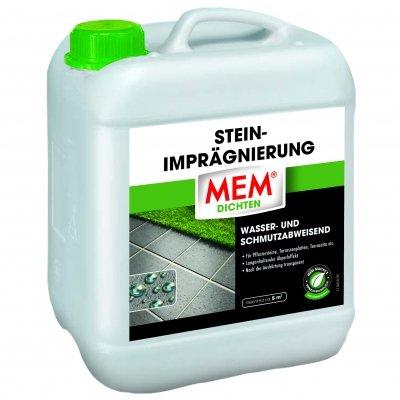 mem-impermeabilizzante-per-pietra-5-l