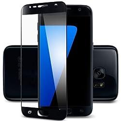 Galaxy S7 Screen Protector, TJS® [5.1