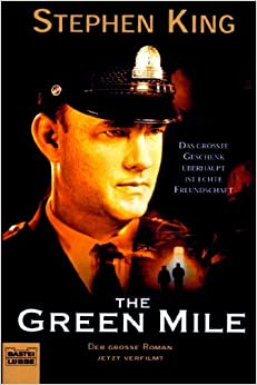 The Green Mile Themes