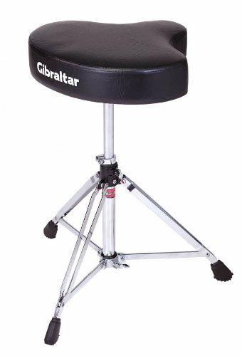 gibraltar-6608-heavy-drum-throne
