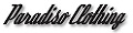 Paradiso Clothing FR