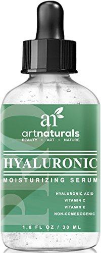 art-naturals-hyaluronsaure-serum-50-ml-feuchtigkeitspendendes-serum-gegen-falten-altersflecken-anti-
