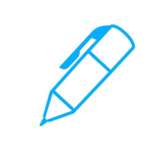 bloc-notes-gratuit-calepin-pour-ecrire-prendre-des-notes-faire-des-croquis-des-memos-des-notes-et-de