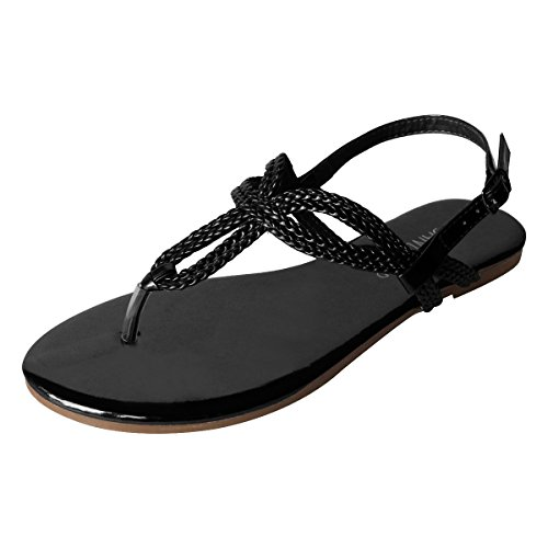 sandalup-bright-braided-womens-sandals-black-8-uk
