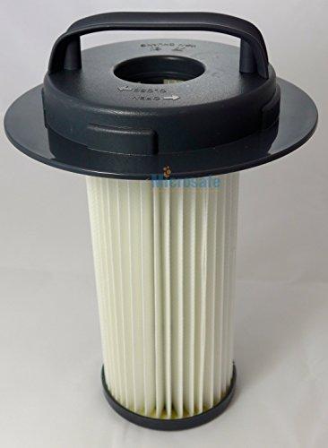 microsafe-fc8048-432200524860-432200517520-filtro-de-aire-para-aspiradora-philips-marathon-fc9212-fc
