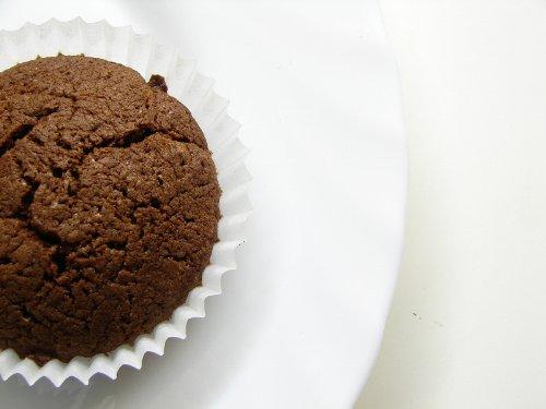 Chocolate Cupcakes Galore: America's Favorite Chocolate Cupcake Recipes