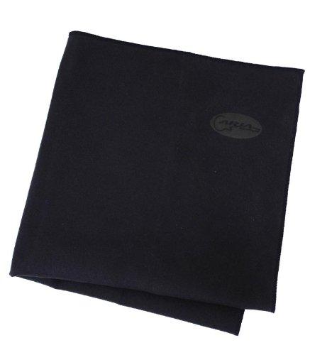 Blown ARIA (ARIA) CC-500 / instrument for cross-polar / fleece material cross-body, fingerboard stain