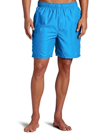 Kanu Surf Men's Havana, Lake Blue, Small