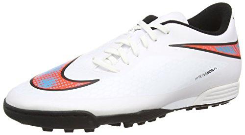 NikeHypervenom-Phade-Tf-Zapatillas-de-Ftbol-hombre