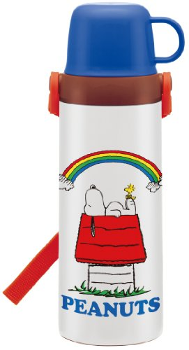 Rainbow Vacuum Products front-146410