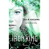 The Iron King (The Iron Fey - Book 1) (MIRA)by Julie Kagawa