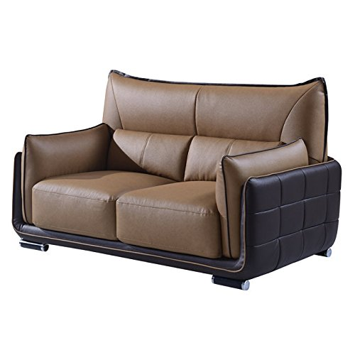 Sectional Sofa Bed With Storage 5815 front