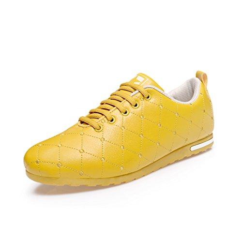 Lady chaussures de course/ Coussin d'Air choc confortables et polyvalents chaussures de mode / chaussures occasionnelles de filles