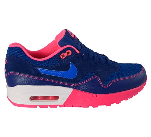 Nike Air Max 1 Sneakers Damen