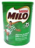 Nestle Milo Chocolate 14 Oz