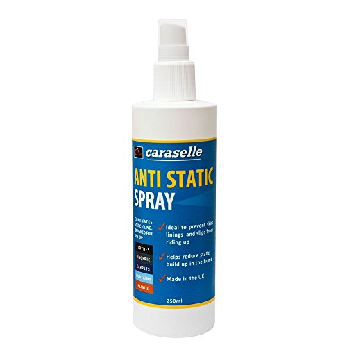 anti-static-spray-250ml-great-value-from-caraselle-stop-static-electricity-and-prevent-clinging-jump