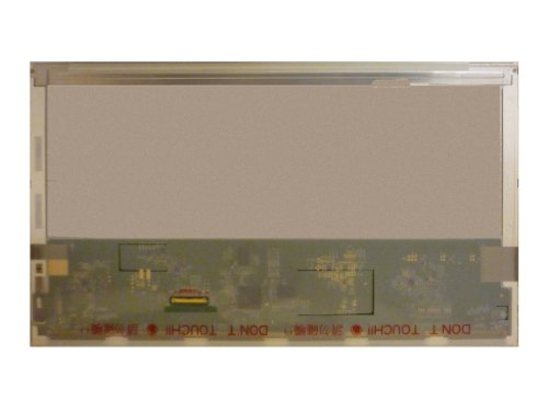 Kenmore Dryer Lint Screen Replacement front-642318