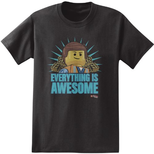 Lego-Movie-Everything-Is-Awesome-Close-Up-Shirt