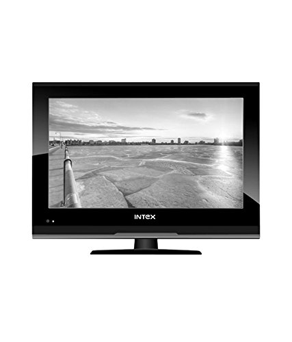 INTEX 1612 16 Inches HD Ready LED TV