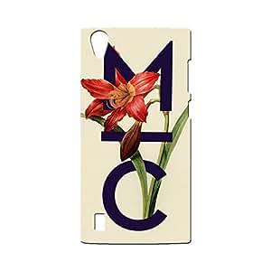 BLUEDIO Designer Printed Back case cover for VIVO Y15 / Y15S - G1195