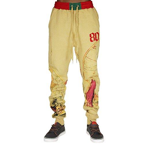 Akoo Luanda Pants (Akoo Pants compare prices)
