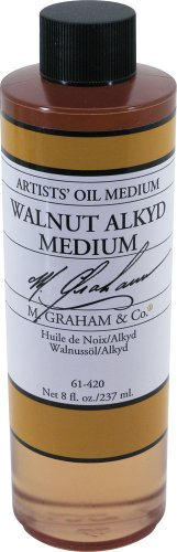 m-graham-8-ounce-walnut-alkyd-medium