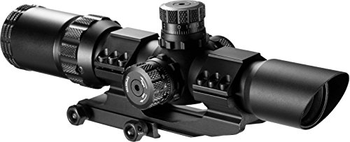 Barska-1-4×28-IR-Riflescope