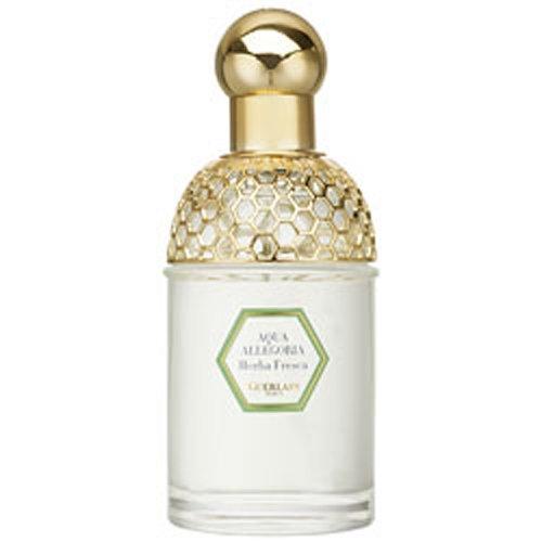 guerlain-aqua-allegoria-herba-fresca-edt-75ml