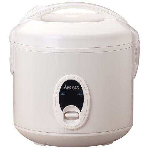 Aroma Arc-914B 8-Cup (Cooked) Rice Cooker