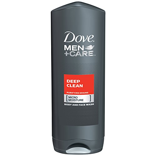 dove-men-care-body-and-face-wash-deep-clean-18-oz-pack-of-3