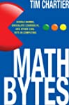 Math Bytes: Google Bombs, Chocolate-C...