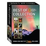 Best of National Geographic Channel C...