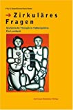 - Fritz B. Simon, Christel Rech-Simon