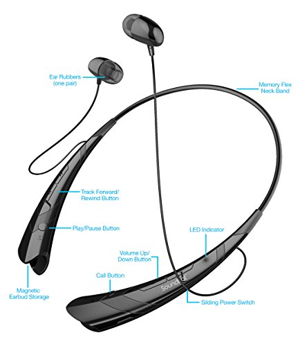 SoundBot-SB731-Bluetooth-Headset