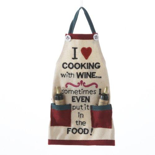 12 Tuscan Winery