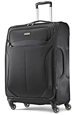 Samsonite Luggage Lift Spinner 25 Suitcases