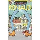 """Afficher """"Les Belles histoires d'onc' Renaud n° 1 La Bande à Renaud"""""""