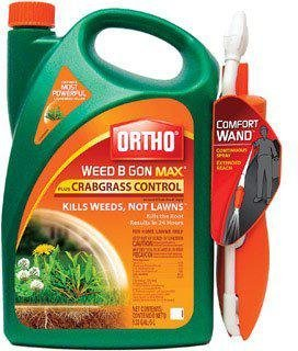 ortho-weed-killer-weed-b-gon-max-plus-crabgrass-control