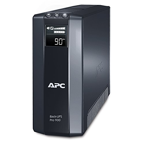 apc-power-saving-back-ups-pro-uninterruptible-power-supply-900va-br900gi-avr-8-outlets-iec-c13-usb-s