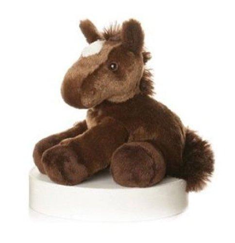 Horse Stuffed Animals