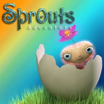 Sprouts Adventure [Download]