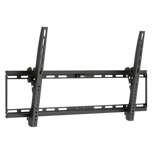 Osd Audio Tm-148 Tilt Wall Mount For 37-Inch To 63-Inch Low Profile Plasma, Led Or Lcd Tv
