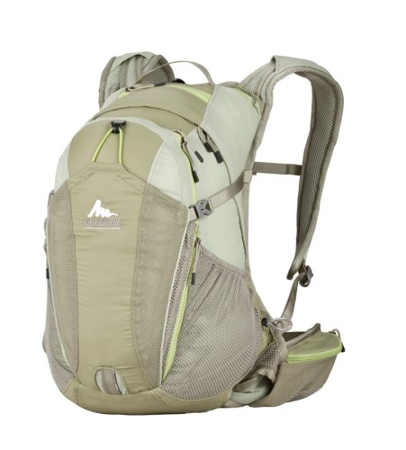 Gregory Maya Active Trail Backpack