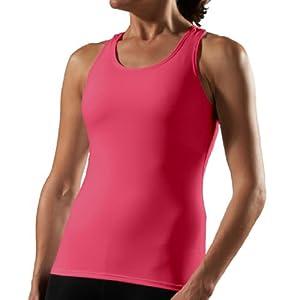 Buy Ladies Road Runner Sports Bring It On Powertek Bra A B by Road Runner Sports