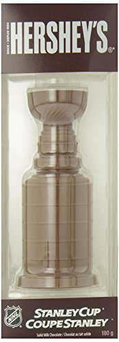 Hershey's Milk Chocolate Stanley Cup, 180 Gram